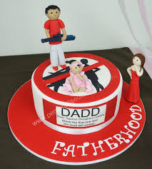 living room decorating ideas baby shower cakes for dad