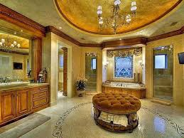 luxury master bathroom designs modern luxury master bathroom design ideas 13 luxury master