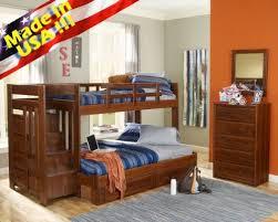 3 Way Bunk Bed Pinterest U2022 The World U0027s Catalog Of Ideas