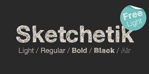 desain gambar untuk distro 15 font distro untuk desain kaos keren ekosemut art