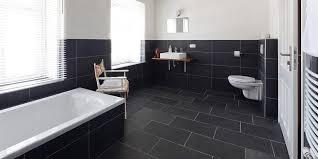 badgestaltung fliesen ideen bad ideen fliesen ziakia badezimmer moderne badezimmer fliesen