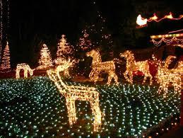 design ideas lawn lights illuminated outdoor