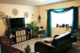 how to design my living room redecorating my living room decorating ideas for my living room