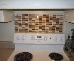 kitchen backsplash extraordinary diy tile kitchen backsplash kit