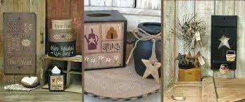 wholesale primitives home decor primitive home decorating wholesale primitive home decor and gifts