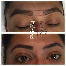 permanent cosmetics esthetic laser clinic