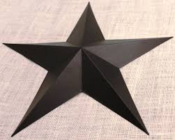 wall decoration star wall decoration lovely home decoration and