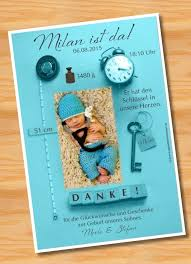 danksagungsspr che konfirmation 25 best ideas about dankessprüche geburt on baby