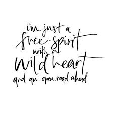 the 25 best free spirit quotes ideas on free spirit