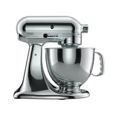 Kitchenaid Artisan Mixer by Kitchenaid Artisan Stand Mixer Chrome Squires Kitchen Shop Cake