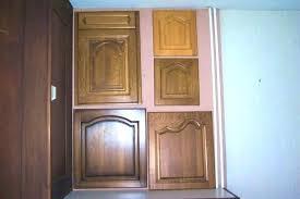 facade porte de cuisine lapeyre changer facade cuisine lapeyre argileo