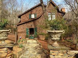 Vacation Homes In Atlanta Georgia - 197 best places to stay images on pinterest vacation rentals