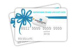 gift cards on line cruise line gift cards cruise line