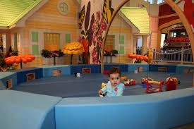 baby play area google search la casita pinterest baby play