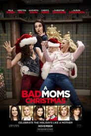 a bad moms christmas times movie tickets fandango