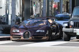 bugatti veyron supersport edition merveilleux les éditions spéciales de la bugatti veyron focusauto fr