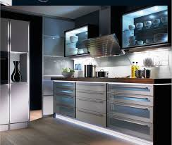 re lumineuse led pour cuisine re lumineuse led pour cuisine gallery of bandeau lumineux pour