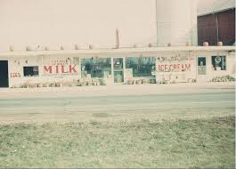and family s jersey dairy