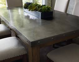 Commercial Kitchen Island Granite Countertop Kitchen Tables Ikea Uk Contemporary Flower