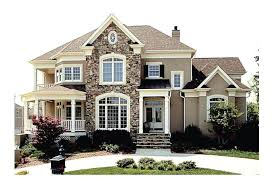 new american house plans america house plan new home plans new home designs from house
