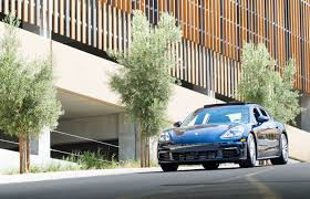 lexus fremont lease leasing with porsche of fremont porsche of fremont