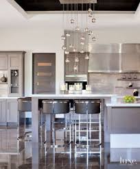 timeless white contemporary kitchen style ideas 3 coo architecture