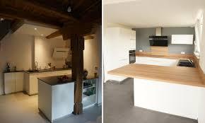 magasin de cuisine metz cuisine cuisines kocher cuisine design et décoration photos