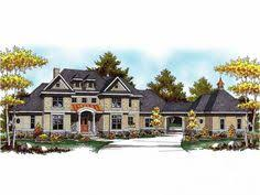 house plans with portico house plans with portico ideas 12 house plans of sles