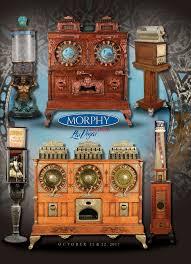 past auctions morphy auctions morphy auctions