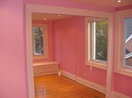 bathroom basement ideas closets and walk in home kitchen bathroom basement arafen