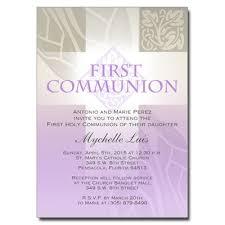 communion invitations for girl pastel girl cross communion bookmark communion bookmarks