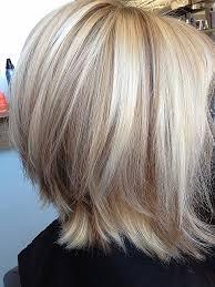 caramel lowlights in blonde hair hair low light colors for blonde hair beautiful light blonde hair