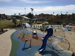 Balboa Park Halloween Activities by Beach Day At Marina Park In Newport Beach Plan A Day Out