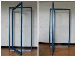 Pivot Closet Doors Pivot Closet Doors On Glass Pivot Doors Excellent Selection