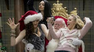 a bad moms christmas movie review the shawshank redemption is a