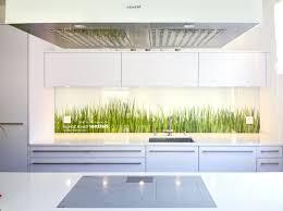kuche wandpaneel glas ka 1 4 che wohndesign 2017 fantastisch - R Ckwand K Che Ikea
