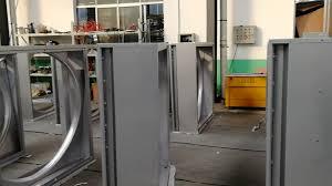 industrial exhaust fan motor exhaust fan motor of siemens industrial exhaust fan in china