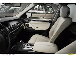Bmw X5 Interior 2013 Bmw X5 Interior Colors Example Rbservis Com