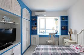 Children S Room Interior Images Children U0027s Room Interior Design Interior Design Ideas