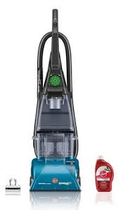 Carpet And Upholstery Cleaning Machines Reviews Best Carpet Cleaner Machine 2017 U2013 Top Rated Product Reviews And