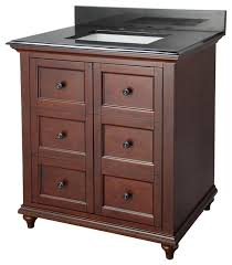 30 Inch Modern Bathroom Vanity by 30 Inch Vanity Bathroom Traditional With Admiral Bathroom Foremost
