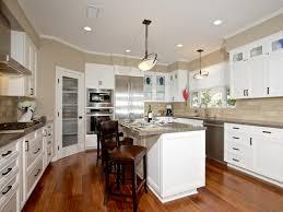 kitchen glamorous kitchen soffit design kitchen update old
