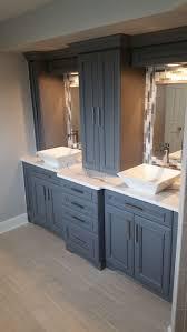 bathroom sink vessel bowls drop in bathroom sinks modern