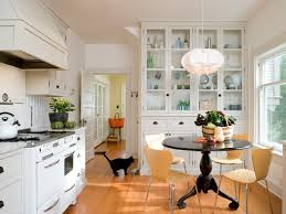 Kitchen 24 by Architectural Interior Photographer Lincoln Barbour Based In