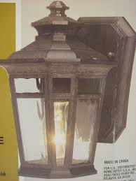 hton bay outdoor lighting replacement parts hton bay outdoor lighting replacement parts plus home homey