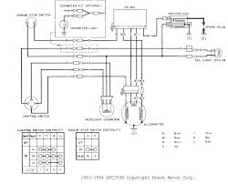 transmission wiring can i get a chevy 4l60e diagram please