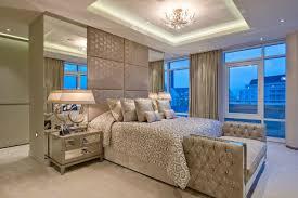 Inspiring Contemporary British Bedrooms Dk Decor - Hill house interior design