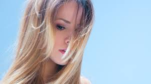 whats the trend for hair nude hair color latest hair color trends garnier