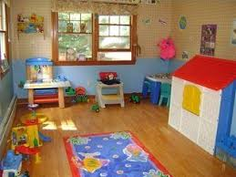 Home Daycare Ideas For Decorating Best 25 Home Daycare Rooms Ideas On Pinterest Home Daycare
