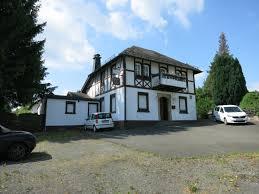 Haus Mit Wohnungen Kaufen Wolfrum Immobilienberatung Ihr Kompetenter Immobilienmakler